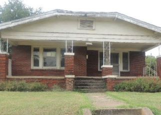 Fort Worth Home Foreclosure Listing ID: 4195543