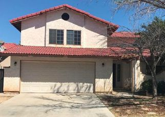 Lancaster Home Foreclosure Listing ID: 4196046