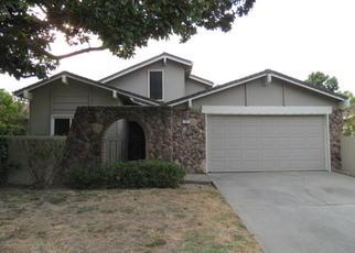 Sacramento Home Foreclosure Listing ID: 4196052