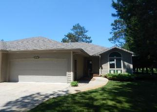 Gaylord Home Foreclosure Listing ID: 4196085