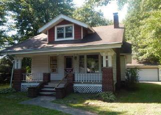 North Ridgeville Home Foreclosure Listing ID: 4196106