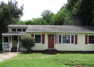 Aiken Home Foreclosure Listing ID: 4196116