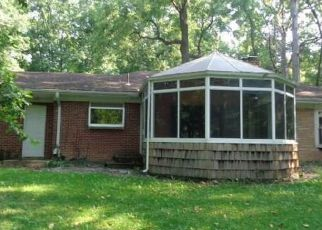 Dayton Home Foreclosure Listing ID: 4197561