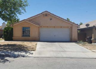 Lancaster Home Foreclosure Listing ID: 4197967