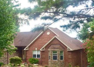 Searcy Home Foreclosure Listing ID: 4197970