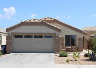 El Mirage Home Foreclosure Listing ID: 4197977