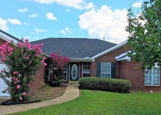 Tuscaloosa Home Foreclosure Listing ID: 4197981