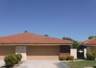 Palm Desert Home Foreclosure Listing ID: 4198424
