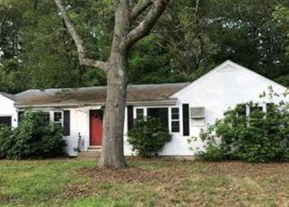 Pembroke Home Foreclosure Listing ID: 4198644
