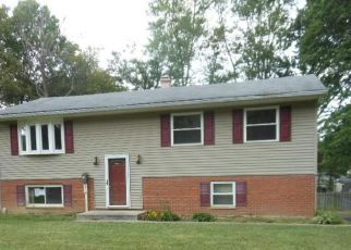 Stow Home Foreclosure Listing ID: 4199133