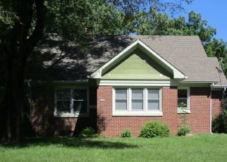 Indianapolis Home Foreclosure Listing ID: 4199331