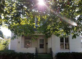 Danville Home Foreclosure Listing ID: 4199346