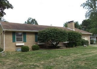 Bloomington Home Foreclosure Listing ID: 4199368