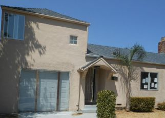 Sacramento Home Foreclosure Listing ID: 4199464
