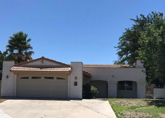 Lancaster Home Foreclosure Listing ID: 4199473