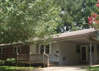 Searcy Home Foreclosure Listing ID: 4199483
