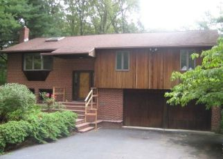 Smithtown Home Foreclosure Listing ID: 4200009