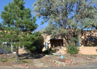 Santa Fe Home Foreclosure Listing ID: 4200044