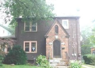 Hartford Home Foreclosure Listing ID: 4200192