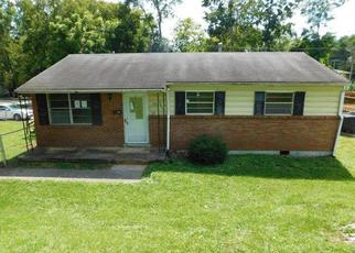 Frankfort Home Foreclosure Listing ID: 4200232
