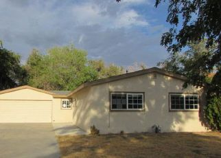 Lancaster Home Foreclosure Listing ID: 4200454