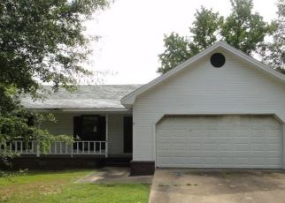 Searcy Home Foreclosure Listing ID: 4200481