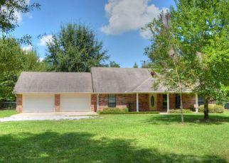 Petal Home Foreclosure Listing ID: 4201059