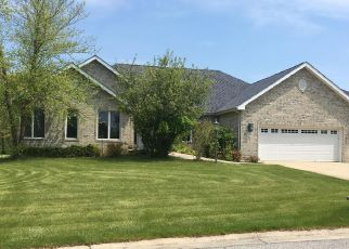 Crown Point Home Foreclosure Listing ID: 4201190