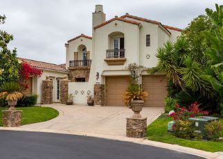 San Diego Home Foreclosure Listing ID: 4201339