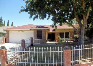 Sacramento Home Foreclosure Listing ID: 4201517
