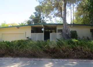 Sacramento Home Foreclosure Listing ID: 4201519