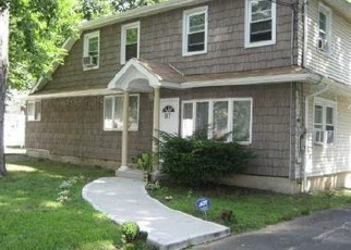 Wyandanch Home Foreclosure Listing ID: 4201596