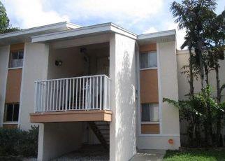 Saint Petersburg Home Foreclosure Listing ID: 4202640