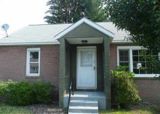 Albany Home Foreclosure Listing ID: 4202766