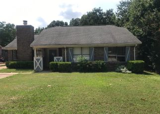 Montgomery Home Foreclosure Listing ID: 4202783