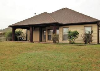 Montgomery Home Foreclosure Listing ID: 4202785