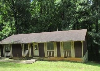 Lithonia Home Foreclosure Listing ID: 4202892