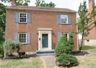 Roanoke Home Foreclosure Listing ID: 4203423