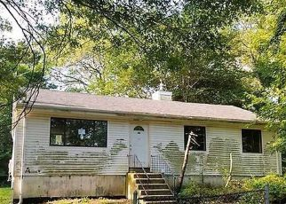 Medford Home Foreclosure Listing ID: 4203820