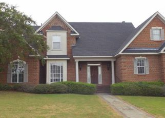 Prattville Home Foreclosure Listing ID: 4203824