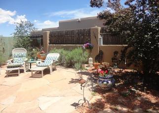 Santa Fe Home Foreclosure Listing ID: 4203840