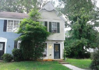 Stone Mountain Home Foreclosure Listing ID: 4203988