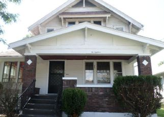 Louisville Home Foreclosure Listing ID: 4204293