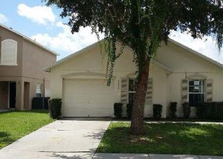 Kissimmee Home Foreclosure Listing ID: 4204373