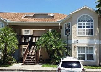 Kissimmee Home Foreclosure Listing ID: 4204385