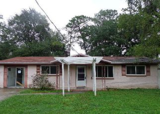 Jacksonville Home Foreclosure Listing ID: 4204439