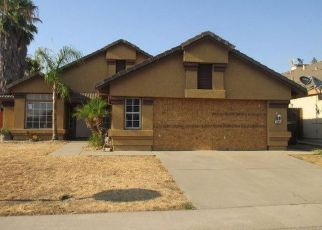 Sacramento Home Foreclosure Listing ID: 4204588