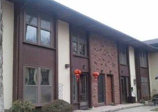 Selden Home Foreclosure Listing ID: 4204863