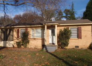 Aiken Home Foreclosure Listing ID: 4204934