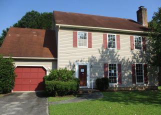 Jacksonville Home Foreclosure Listing ID: 4204944